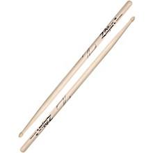 Zildjian Natural Hickory Drumsticks 5A Wood