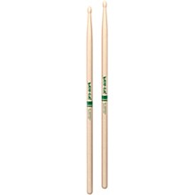 PROMARK Natural Hickory Drumsticks