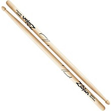 Zildjian Natural Super Hickory Drumsticks