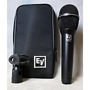 Electro-Voice Nd767 Dynamic Microphone
