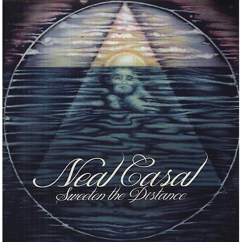 Alliance Neal Casal - Sweeten the Distance