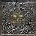 Alliance Neal Morse - Similitude of a Dream thumbnail