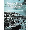 Edward B. Marks Music Company Neapolitan Memories Piano, Vocal, Guitar Songbook thumbnail