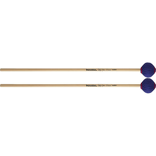Innovative Percussion Nebojsa Zivkovic Series Marimba Mallets