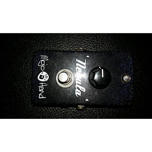 Mojo Hand FX Nebula Effect Pedal-thumbnail