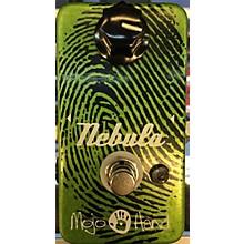 Mojo Hand FX Nebula Effect Pedal
