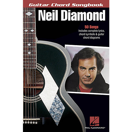 Neil Diamond The Story Of My Life Chords - oukas.info