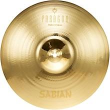 Sabian Neil Peart Paragon Hi-Hats Brilliant