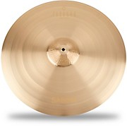Sabian Neil Peart Paragon Ride Cymbal
