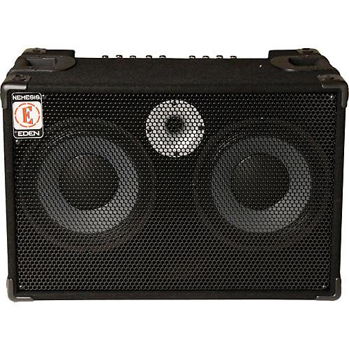 Eden Nemesis EN210 Bass Combo Amp