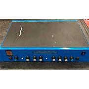 Eden Nemesis NA-320 Bass Amp Head