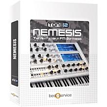 Tone2 Nemesis