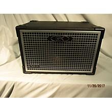 Gallien-Krueger Neo 112-II 300W Bass Cabinet