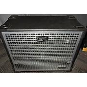 Gallien-Krueger Neo 210 400w Bass Cabinet