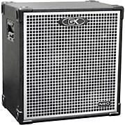 Gallien-Krueger Neo 212-II 2x12 600W Bass Cabinet