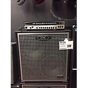Gallien-Krueger Neo 2x12 Bass Cabinet