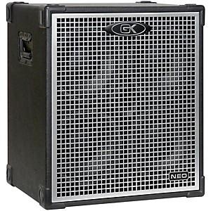 Gallien-Krueger Neo 410 4x10 Bass Speaker Cabinet 800W by Gallien Krueger