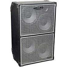 Gallien-Krueger Neo 412 4x12 Bass Speaker Cabinet