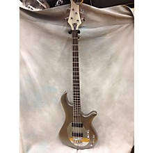 Traben Neo Electric Bass Guitar