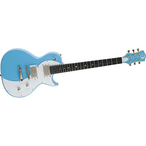 Luna Guitars Neo Electric Guitar-thumbnail