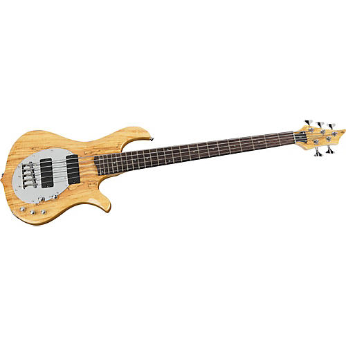 Traben Neo Limited 5S 5-String Bass