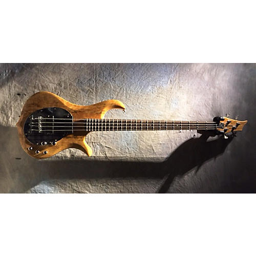 Traben Neo Limited Electric Bass Guitar