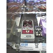 Electro-Harmonix Neo Mistress Effect Pedal