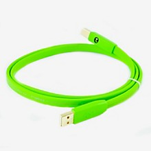 Oyaide Neo d+ Series Class B USB Cable Level 1 2M