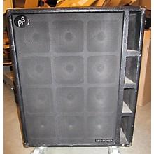Phil Jones Bass Neopower 12B Bass Cabinet