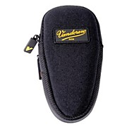 Vandoren Neoprene Woodwind Mouthpiece Pouch