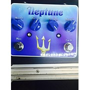 Tortuga Neptune Effect Pedal