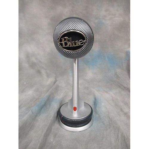 BLUE Nessie USB Microphone-thumbnail