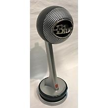 Blue Nessie USB Microphone