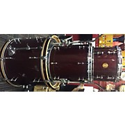 Gretsch Drums New Classic Drum Kit