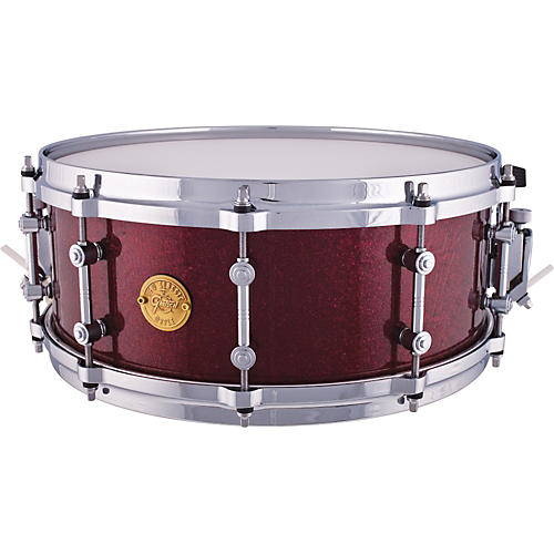 Gretsch Drums New Classic Snare Drum