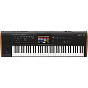 Korg New Kronos 73-Key Music Workstation