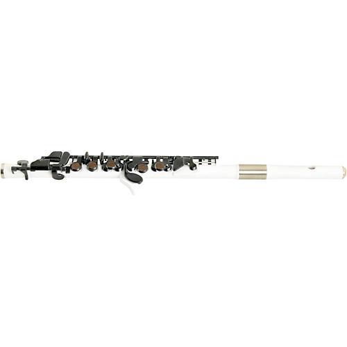 Guo New Voice G Treble Flute