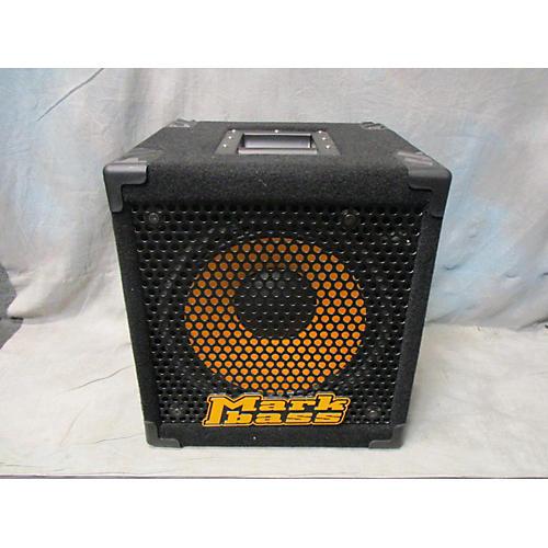 Markbass New York NY121 400W 1x12 Bass Cabinet