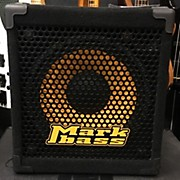 Markbass New York NY121 400W 1x12 Bass Cabinet