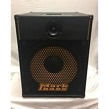 Markbass New York NY151 400W 1x15 Bass Cabinet