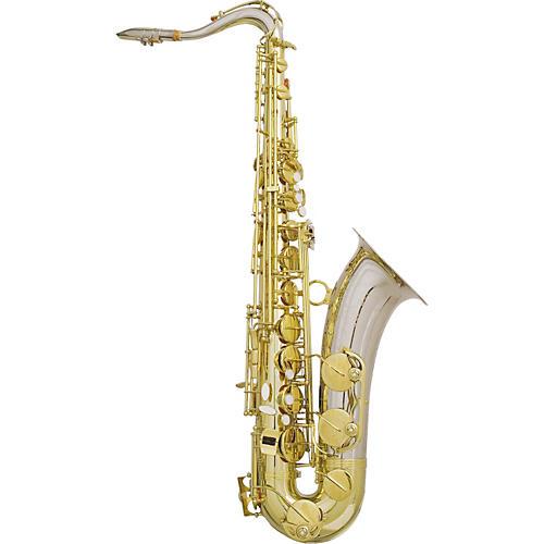 Guardala New York Series Tenor Saxophone