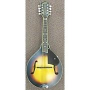 Gretsch Guitars New Yorker Mandolin