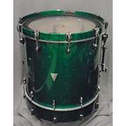 Orange County Drum & Percussion Newport Series Drum Kit