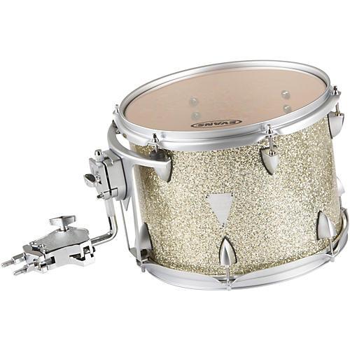 Orange County Drum & Percussion Newport Tom w/ V Mount-thumbnail