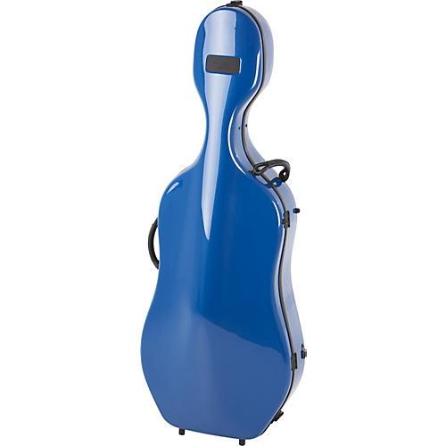 Bam Newtech Cello Case-thumbnail
