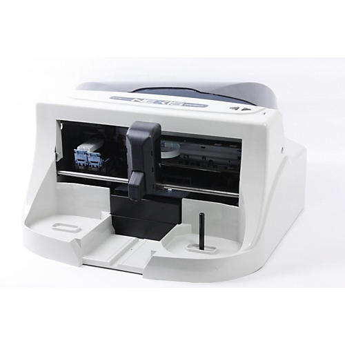 XLNT Idea Nexis Pro 100 Auto Disc Media Printer-thumbnail