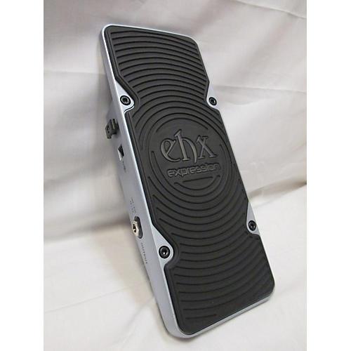 Electro-Harmonix Next Step Pedal-thumbnail
