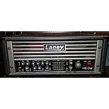 Laney Nexus Fet Bass Amp Head