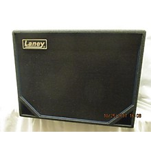 Laney Nexus N115 Bass Cabinet