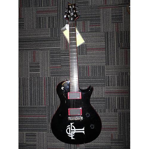 PRS Nick Catanese Signature SE Electric Guitar-thumbnail